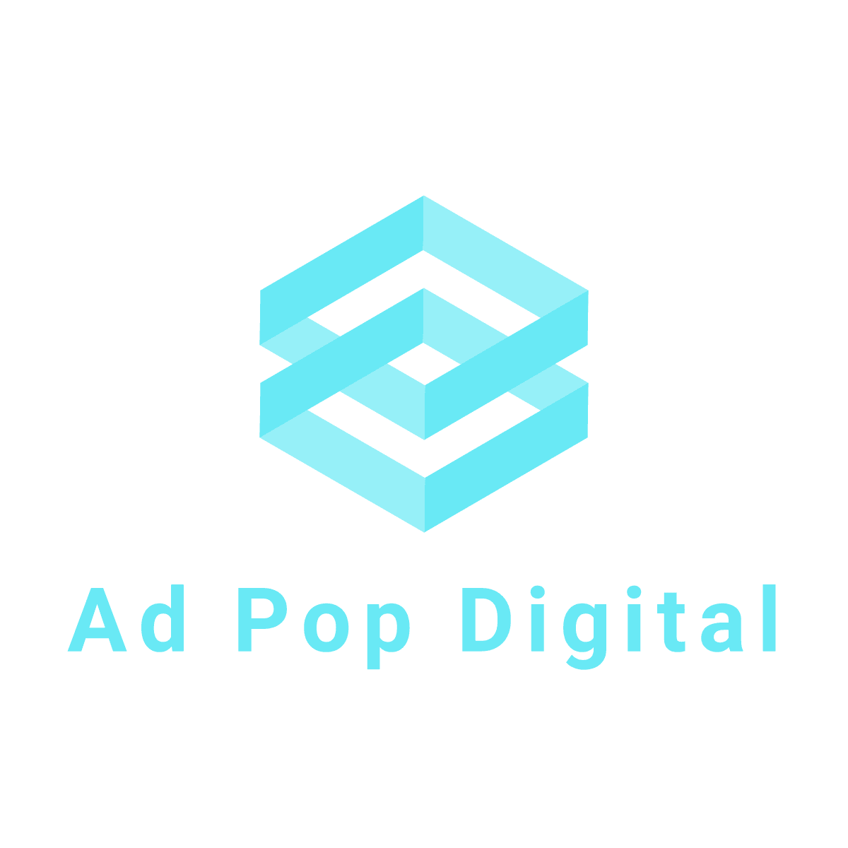 Ad Pop Digital