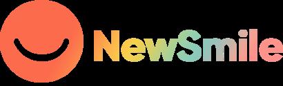 NewSmile_logo-multicolour_410x
